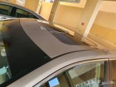 2017  Toyota Camry GLX full option