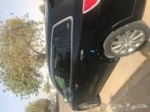 مازدا CX9 موديل 2008 فل كامل