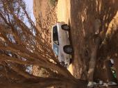 الرياض - جكسار 2009 نظيف ماشي