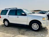 ford expedition for urgent sale