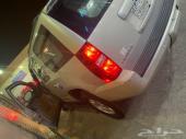 للبيع او البدل تاهو LT 2010