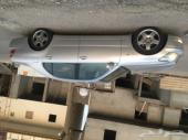 لكزس ال اس 430 Lexus نظيف الخبر