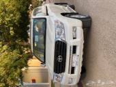 تويوتا لاندكروزر 2011 سعودي فل كامل (قيرعادي)