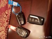 مفاتيح للبيع