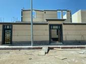 عمارتيين متجاورات للبيع خلف جامعة طيبه