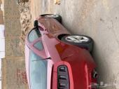 موستنج GT 2014 للبيع