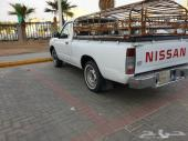 ددسن 2009 ماشية 150