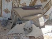 قطع  لكزس وديكورات لكزس 2003