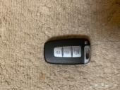 للبيع مفتاح سوناتا 12