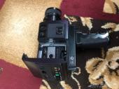 كاميرا احترافيه وفتوغرافيه. موديل camera bole