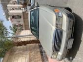 فورد كراون فكتوريا 99 سعودي مجدد مفحوص