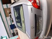 سيارة يارس للبيع 2012 اتوماتيك