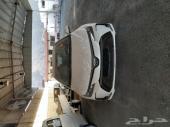 كورلا 2020 للبيع باقل سعر59900 استاندر