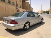 لكزس LS430 2005