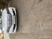 هوندا اكورد فل كامل 2015 للبيع