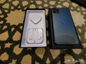 ايفون 11 برو ماكس صيني
