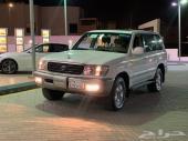 للبيع VXR موديل 1998