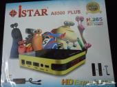 تجديد اشتراكات جميع اجهزة ايستار ISTAR