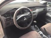 ميتسوبيشي لانسر 2012 للبيع