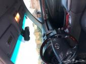 Lexus 2011 Ls Large لكزس 2011 لارج نظيفة
