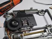 صيانة جوالات والكترونيات