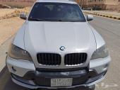 BMW-X5-2009