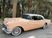 للبيع بيوك سبيشل وارد امريكا 1956م