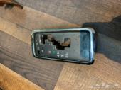 قطع لكزس 430 من 2001 ل 2006