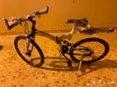 دراجة باتشي