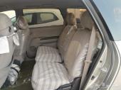 Mitsubishi Grandis 2010