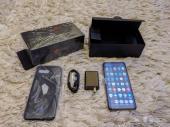 Rog Phone 2 - جوال اسوس للالعاب - جديد