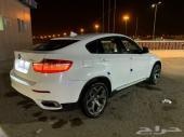 جيب بي ام دبليو فخم و اقتصادي BMW اكس 6 x6