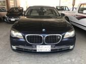 BMW2009 تم البيع الله يبارك للمشتري