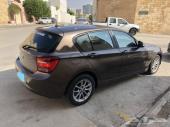BMW 116i S
