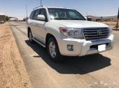 للبيع GXR 2015 فل كامل سعودي
