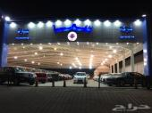 هافال H2 موديل 2020 شركة سما للسيارات
