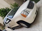 دينالي 2010 للبيع