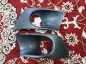 اغطية كشافات سوبارو ليجاسي 2010-2012 للبيع