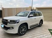 GX-R 2020 تورنق سعودي فل كامل