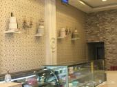 للتقبيل موقع مميز لمحلات الحلويات و المخابز
