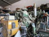 Generator for sale rolls royce