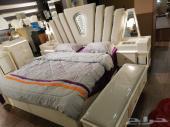 غرف نوم جديد بالكرتون