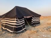 مخيم للبيع ظهرة لبن