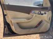 قطع غيار تشليح فياقرا 2001 حجم S600 داخلي بيج