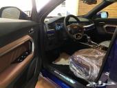 سيارة هافال H6 الموديل 2021 السعر 72000 بطاقة