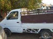 دباب سزوكي 2004  للبيع