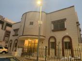شقة للايجار بحي النعيم عقار 69