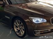 BMW 2015 شبه وكالة
