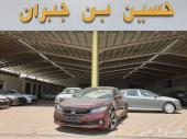 عرض خاص سيفيك 2020ب71900 LXSP فتحه سعودي