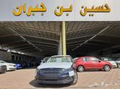 اقل سعر تورس تراند 2021ب 116200 سعودي